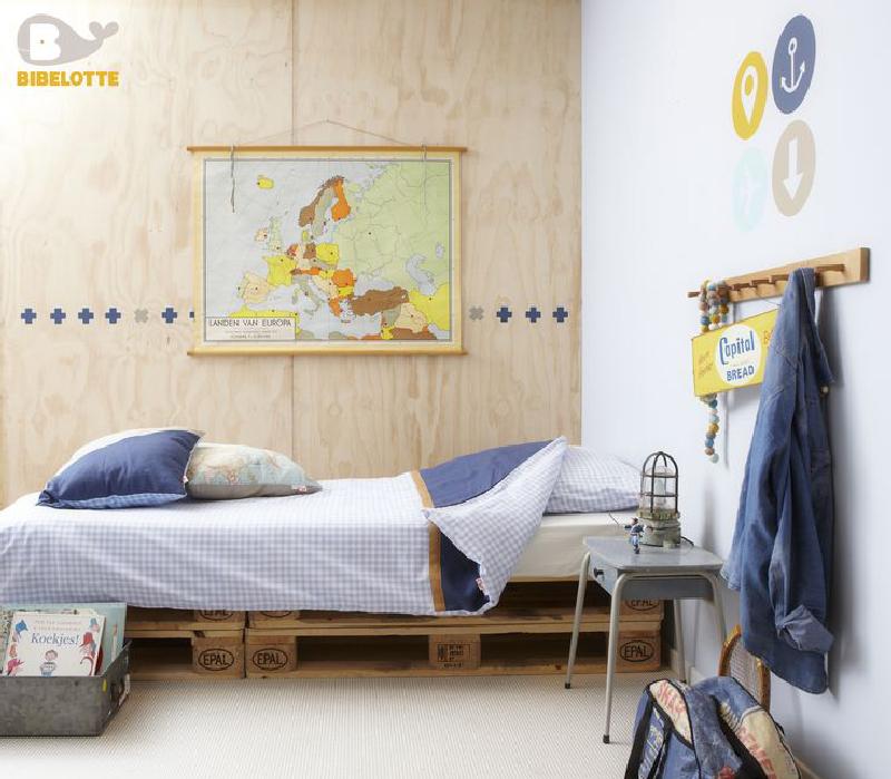 chambre th me suivez nous on vous emm ne en voyage. Black Bedroom Furniture Sets. Home Design Ideas