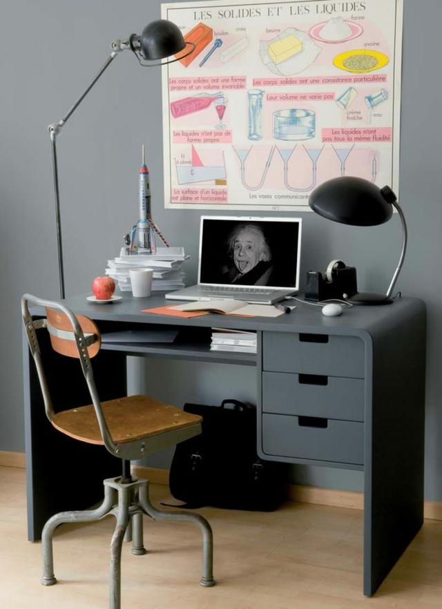 les enfants grandissent les chambres aussi marchand de sable. Black Bedroom Furniture Sets. Home Design Ideas