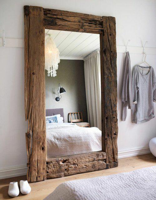 Miroir Mon Beau Miroir Que Fais Tu Dans Ma Chambre   Marchand De