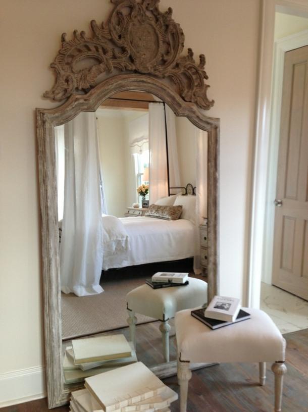 miroir mon beau miroir que fais tu dans ma chambre marchand de sable. Black Bedroom Furniture Sets. Home Design Ideas
