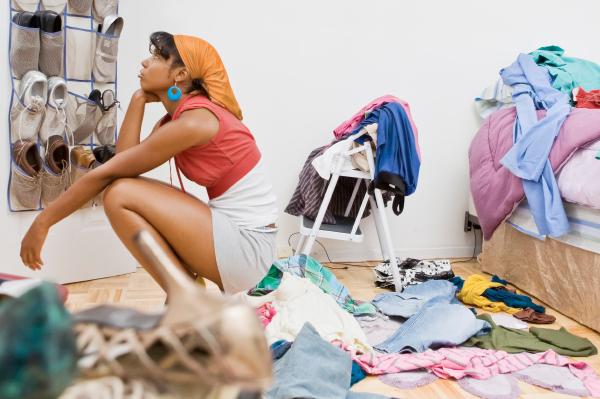 7 astuces pour r ussir votre m nage de printemps marchand de sable. Black Bedroom Furniture Sets. Home Design Ideas
