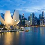 Tête de lit Singapour - Design
