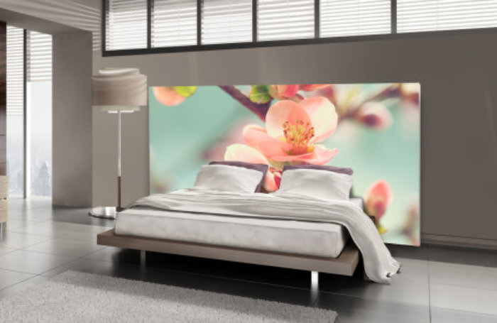 solutions-chambres-cosy-31
