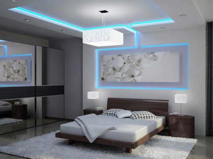 Source : homedesignbee