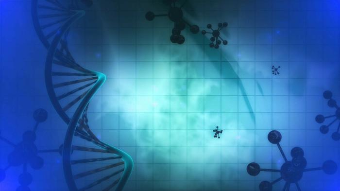 mds-genes-3