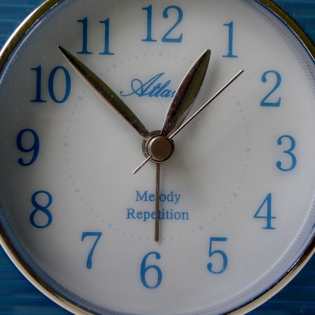 mds-12-pieges-a-eviter-pour-bien-dormir-25