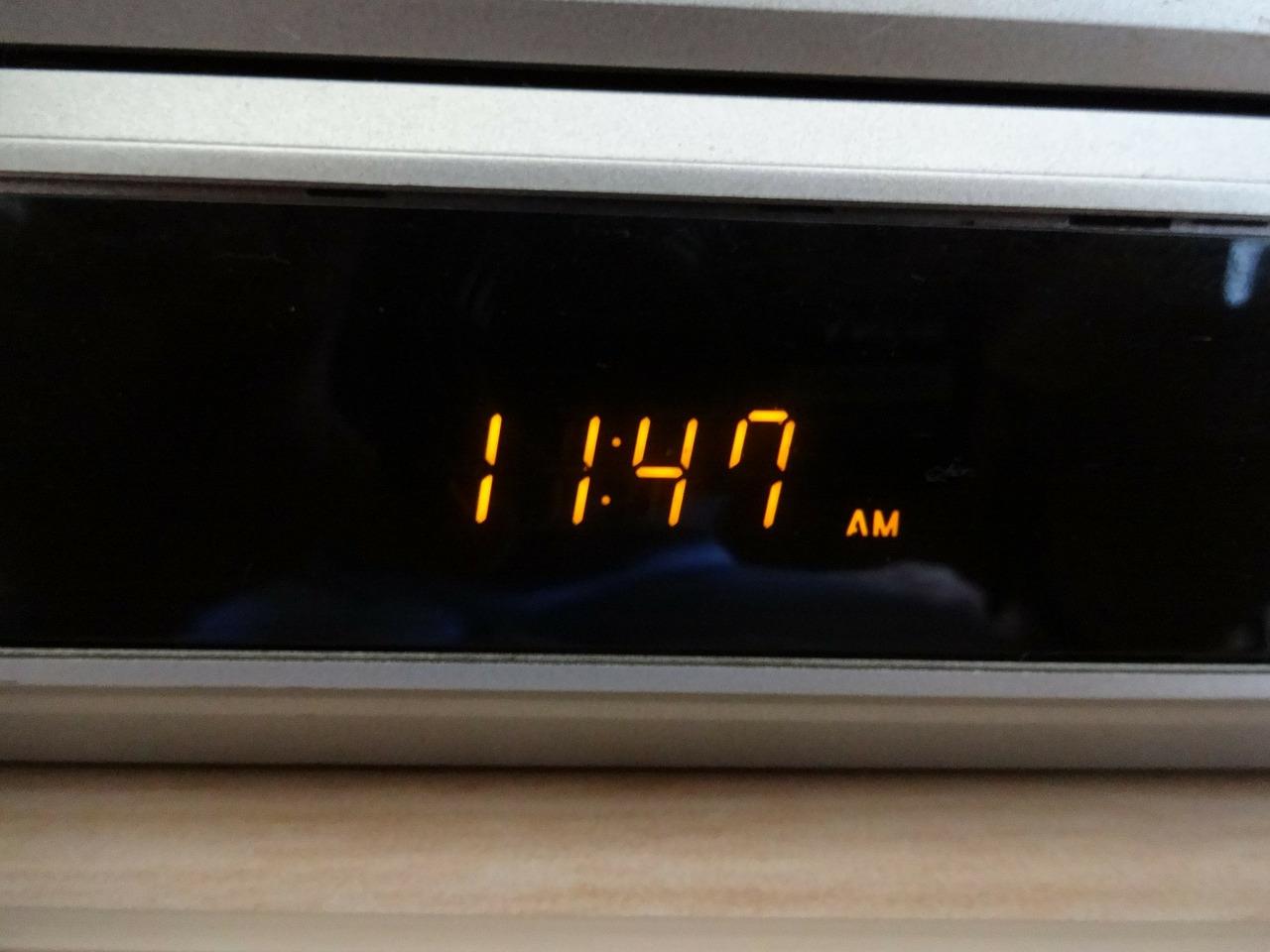 mds-12-pieges-a-eviter-pour-bien-dormir-27