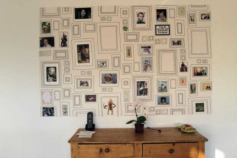 papier-peint-cadres-photos-deco-perso