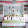 pink-green-light-blue-lily-pulitzer-big-girl-room-for-lou-striped-ceiling-bed-personalized-pillows
