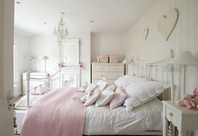 chambre saint valentin 10