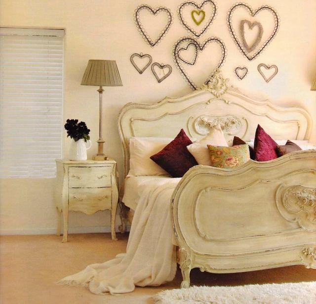 chambre saint valentin 6