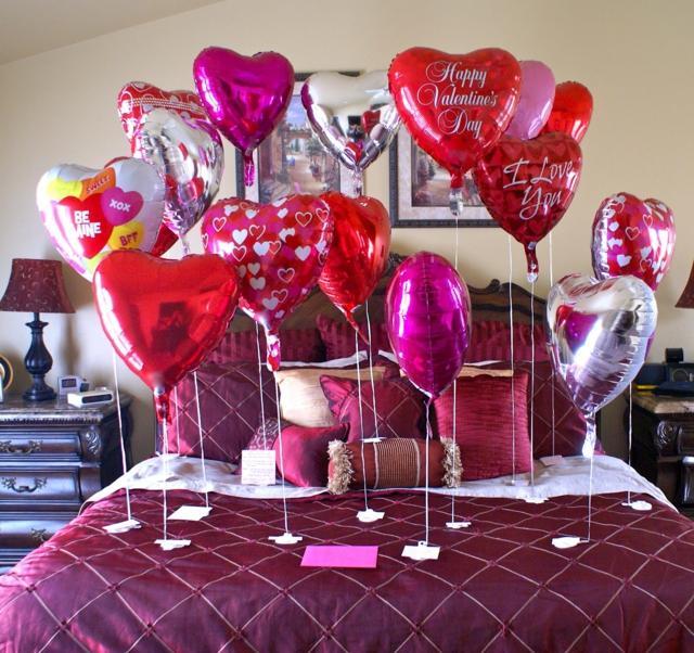 chambre saint valentin 9