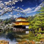 Tête de lit temple japonais - Design
