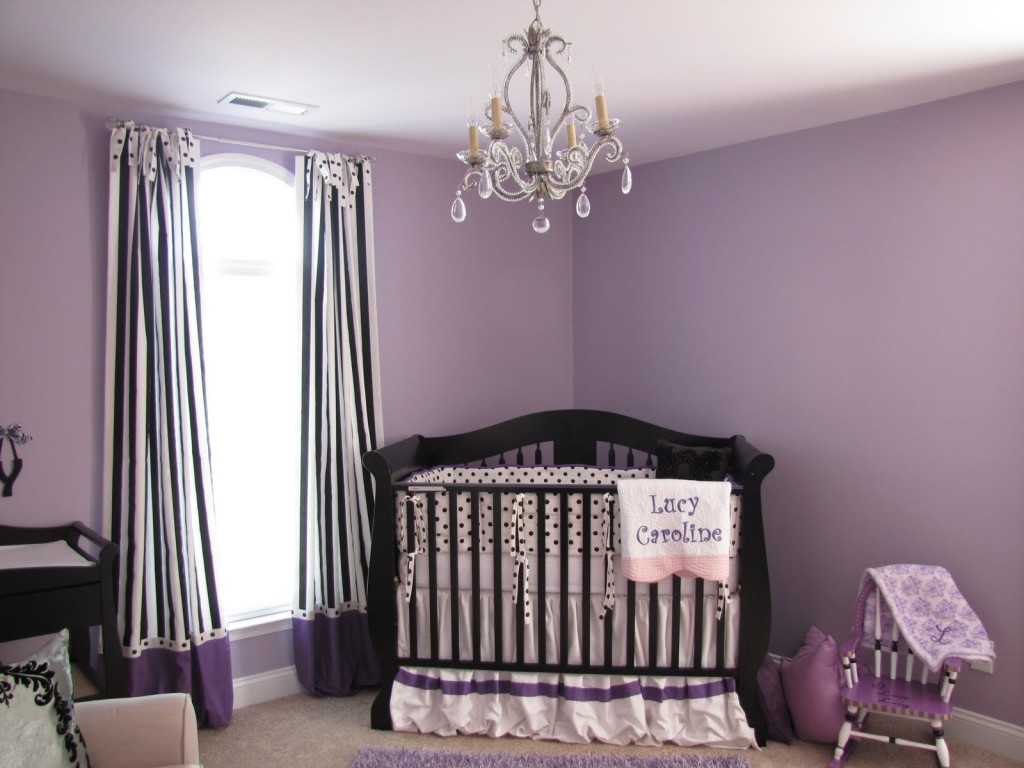 Quelle Couleur Chambre Bébé Garçon 6 combinaisons de couleurs gagnantes pour la chambre de bébé