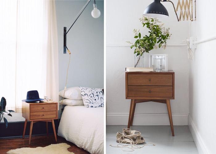 10 id es r cup pour d corer sa chambre sans se ruiner marchand de sable. Black Bedroom Furniture Sets. Home Design Ideas