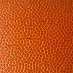Tête de lit cuir - Design