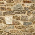 Tête de lit pierre de parement - Design
