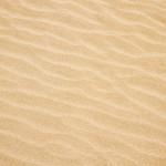 Tête de lit sable - Design