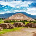 Tête de lit Teotihuacan - Design