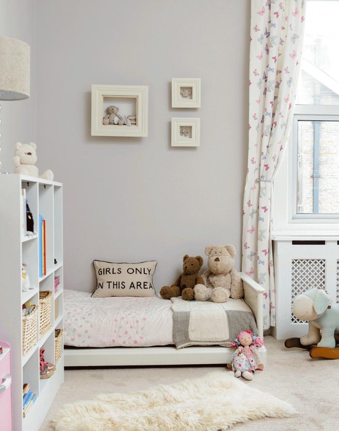 Crédit photo : Colin Poole  / Ideal Home