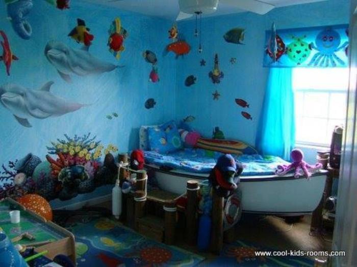 mds-chambres-enfants-insolite-19