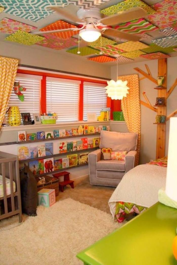 mds-chambres-enfants-insolite-20