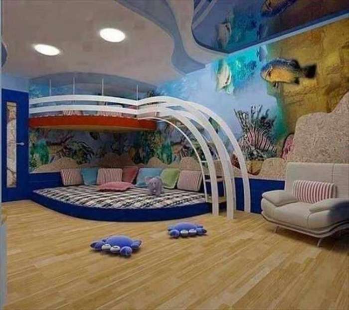 mds-chambres-enfants-insolite-24