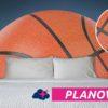 Tête de lit PLANOVISION - Présentation